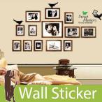 ウォールステッカー 壁 英語 文字 マリリンモンロー オードリーヘップバーン 貼ってはがせる のりつき 壁紙シール ウォールシール
