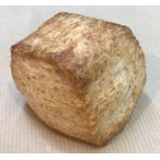 Yahoo!小麦のワルツ全粒粉入り酵母スコーン【天然酵母パン、無添加】白砂糖不使用