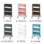 【IKEA】RASHULT/ロースフルト キッチンワゴン 38x28 cm