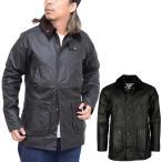 バブアー Barbour ビデイル SL オイルドジャケット 全3色  38756 BEDALE SL