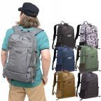 コールマン Coleman ウォーカー33 デイパック 33L  全11色 WALKER33