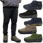 ダナー DANNER スノーブーツ メンズ レディース フレッドローB200 PF FREDDO LO B200 PF D120075 24-29cm