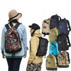 グレゴリー リュック ファインデイパック 16L  全7色 CLASSIC 新ロゴ GREGORY FINEDAY