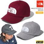 ノースフェイス 帽子 THE NORTH FACE TNFロゴフランネルキャップ 全5色  NN41616 TNF LOGO FLANNEL CAP メンズ レディース [M便 1/1]