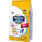 メディコート pHサポート 7歳から 高齢犬用 3kg(500g×6パック)