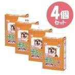 ショッピングペット ペットシーツ ワイドサイズ 薄型 クリーンペットシーツコンパクト ワイドサイズ(90枚×4個=360枚)NS-90WN(まとめ割/アイリスオーヤマ)