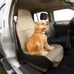 ドライブシート ドライブボックス 犬 クルゴ バケットシートカバー ベージュ ルークラン (TC)(B) おしゃれ 犬 猫 カー用品 ドライブ