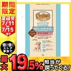 ニュートロジャパン チョイス避妊去勢犬超小型-小型成犬チキン 玄米3kg