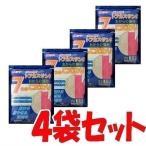 猫砂 ねこ砂 トフカスサンド7L 4袋セット 猫砂 ネコ砂 トイレタリー用品 トイレ用品 D 猫砂 セット まとめ買い