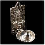 (ラクシュミー 壁掛けお香立て)インドの神様 ラクシュミー 置物 仏像 フィギュア 学問 神様 アジアン雑貨 雑貨 香炉 仏具 (お香立て/お香)