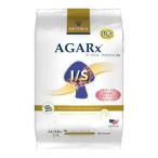 アーテミス アガリクスI/S 小粒1kg