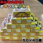 おやつカルパス2000本セット ヤガイ | おやつ カルパス  駄菓子 つまみ 酒のつまみ おつまみ お菓子 大量 一口サイズ 人気のお菓子 人気の駄菓子 人気