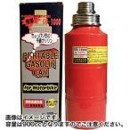 ポータブルガソリン缶 GB-1000