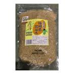 福岡県産認証米 ヒノヒカリ玄米 2kg | 2キロ 安心 安全 お米 ブランド米 ブランド おいしい 美味しい ご飯 九州 米 福岡県 ゆめつくし 九州のお米