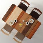 ショッピングCONCERT ダイニングテーブル 食堂テーブル 木製 天然木 無垢材 日本製 国産 デザイン 北欧 モロッコ 手作り カラフル おしゃれ 送料無料
