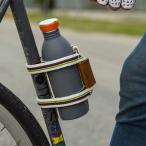ボトルホルダー 水筒 タンブラー [24Bottles] Porta Bottiglia / [トゥエンティーフォーボトルズ] ポルタ ボッティグリーア(全3色) 送料無料