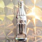 コカコーラ Coca-Cola 3Dボトルオープナー(瓶形の栓抜き) PBO-02