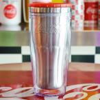 コカコーラ Coca-Cola サーモタンブラー(16oz/473ml) TS-TT01 *メール便不可