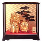気品と格調にあふれ、四季の彩りを楽しませてくれる高岡銅器。