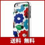 ムーミン iPhone SE ケース [第2世代] / iPhone8 / iPhone7 カード収納 手帳型 背面 レザーケース ICカード収納 軽