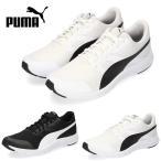 PUMA プーマ レディース メンズ スニーカー フレックスレーサー 360580 FLEX RAC...