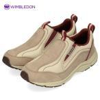 Yahoo!ワシントン靴店WIMBLEDON ウィンブルドン L031 ASAHI アサヒ レディース スニーカー ウォーキングシューズ