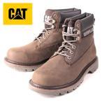 CAT CATERPILLAR COLORADO コロラド P719266 COACH メンズ ワークブーツ ブーツ セール