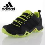 アディダス adidas TX AX2R Gore-Tex ゴアテックス S80910 メンズ スニーカー トレッキングシューズ 靴 ブラック 黒 防水 セール