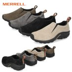 メレル ジャングルモック レディース MERRELL JUNGLE MOC Ladies