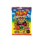 沖縄のフルーツキャンディー 100g ☆