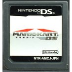 【中古】 DS マリオカート DS ソフトのみ NINTENDO DS 中古 ニンテンドー MARIO KART