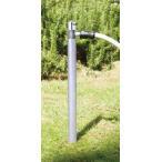散水栓 立水栓  ジラーレS(散水用水栓柱)