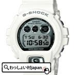 DW-6900MR-7JF CASIO  カシオ G-SHOCK ジーショック