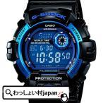 G-8900A-1JF CASIO  カシオ G-SHOCK ジーショック