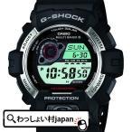 GW-8900-1JF CASIO  カシオ G-SHOCK ジーショック