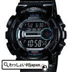 GD-110-1JF CASIO  カシオ G-SHOCK ジーショック