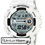 GD-110-7JF CASIO  カシオ G-SHOCK ジーショック