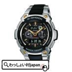 MTG-1500-9AJF CASIO  カシオ G-SHOCK ジーショック