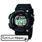 GWF-1000-1JF  CASIO  カシオ G-SHOCKジーショック