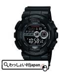 GD-100-1BJF CASIO  カシオ G-SHOCK ジーショック