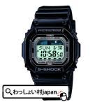 GLX-5600-1JF CASIO  カシオ G-SHOCK ジーショック