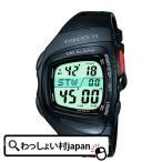 RFT-100-1JF  CASIO  カシオ PHYS スポーツ ランニングウォッチ
