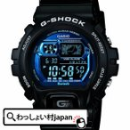 G-SHOCK GB-6900B-1BJF  CASIO  カシオ Gショック