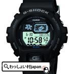 GB-6900B-1JF  CASIO  カシオ G-SHOCKジーショック