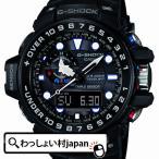 GWN-1000B-1AJF CASIO  カシオ G-SHOCK ジーショック