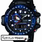 GWN-1000B-1BJF CASIO  カシオ G-SHOCK ジーショック