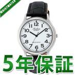 チープシチズン チプシチ VK60-852 CITIZEN シチズン Q&Q キューアンドキュー ファルコン  メンズ 腕時計