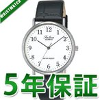 チープシチズン チプシチ V722-850 CITIZEN シチズン Q&Q キューアンドキュー ファルコン  メンズ 腕時計