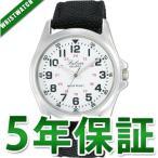 チープシチズン チプシチ VW86-850 CITIZEN シチズン Q&Q キューアンドキュー ファルコン  メンズ 腕時計