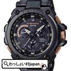ショッピングG-SHOCK G-SHOCK Gショック ジーショック CASIO カシオ  MTG-G1000RB-1AJF メンズ 腕時計 送料無料 国内正規品 アスレジャー